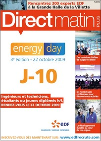 edf-energy-day.jpg