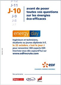 edf-energy-day2.jpg
