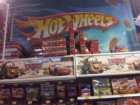 hot-wheels.jpg