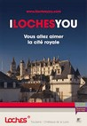 nouvelles2014/i-loches-you.jpg
