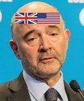 nouvelles2014/moscovici.jpg