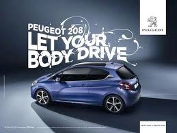peugeot-lets-your-body.jpg
