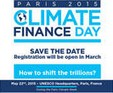nouvelles2015/climate-finance-day.jpg