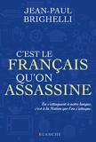 francais-quon-assassine.jpg