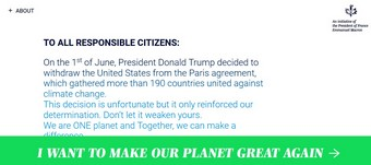 make_our_planet.jpg
