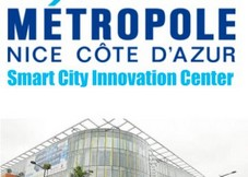 smart-city-innovation-center.jpg